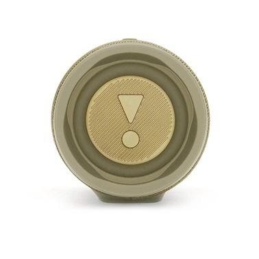 JBL JBL Charge 4 Sand Tasinabilir Bluetooth Hoparlör Renkli